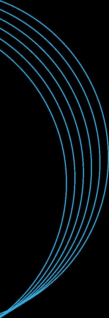 bg-circles-left