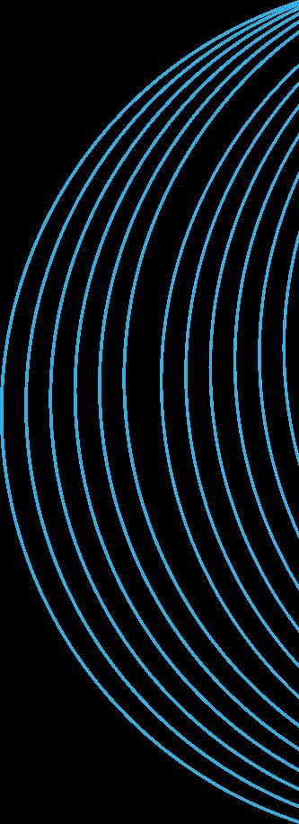 bg-circles-right
