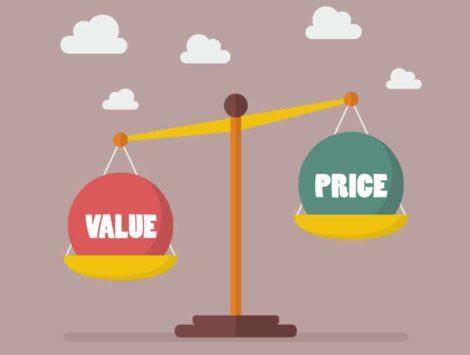 scales-value-price