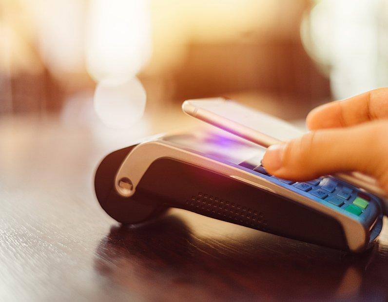 mobile-wallet-sweeps