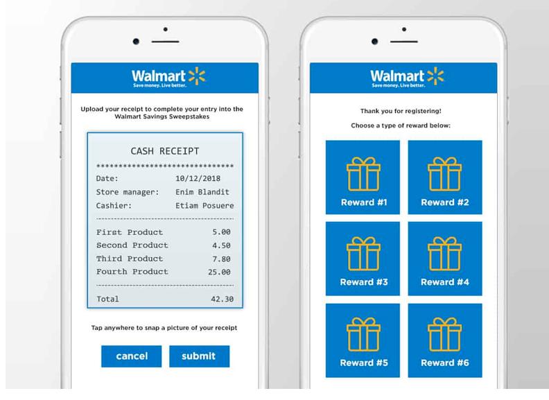 receipt-validation-sweeps