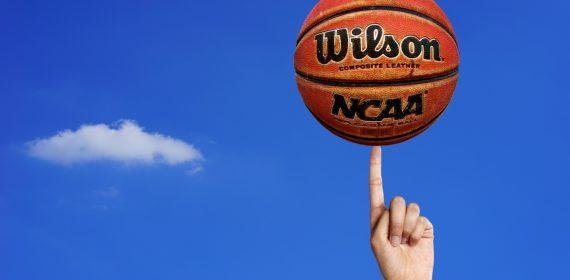 basketball-2876847_1920 (1)