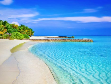 beach-exotic-holiday-248797 (1)