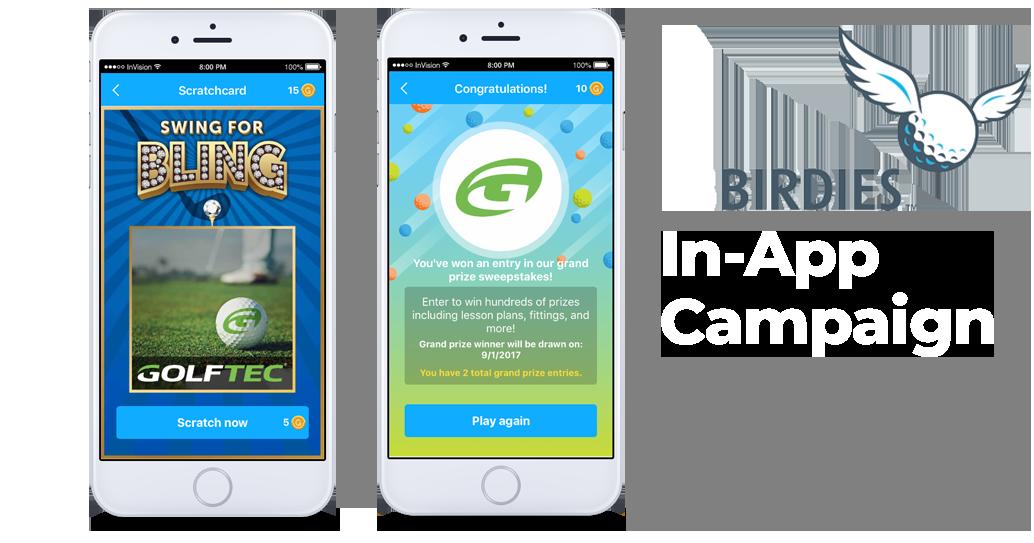 18-birdies