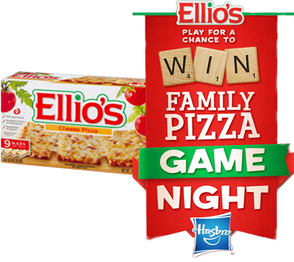 ellios-pizza
