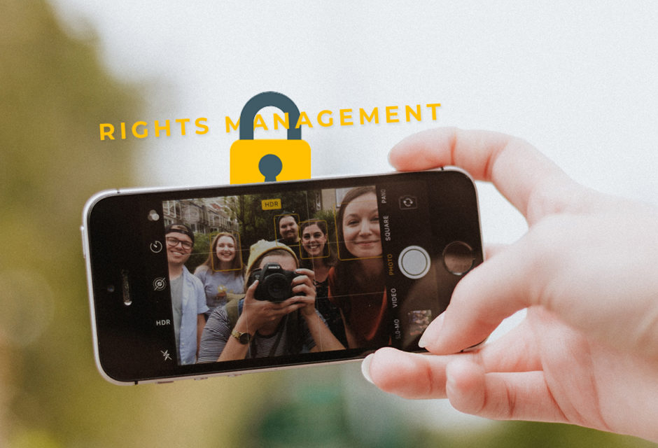 rights-management