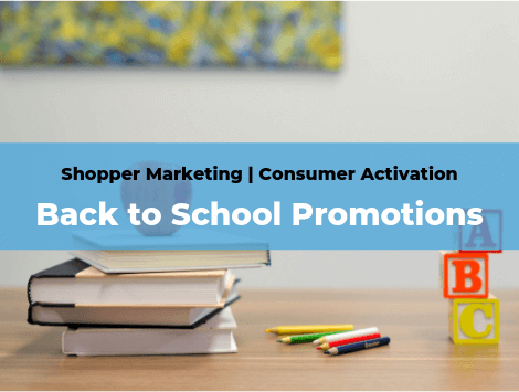 Back to School Promotions (2)