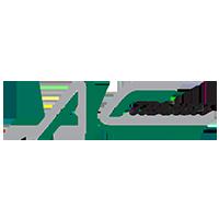 ac-transit-logo