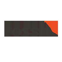 fossil-q-logo