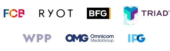 agency-logos_homepage