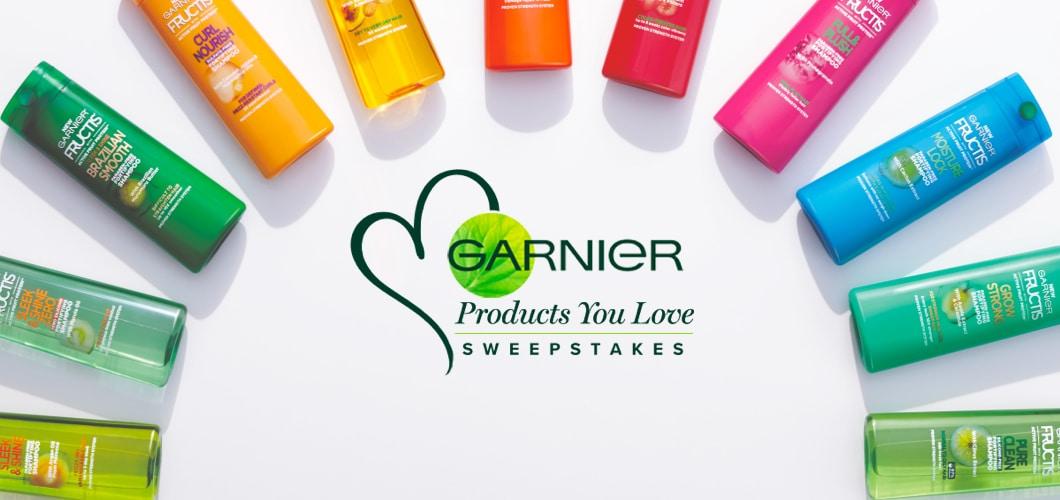 Image – Garnier